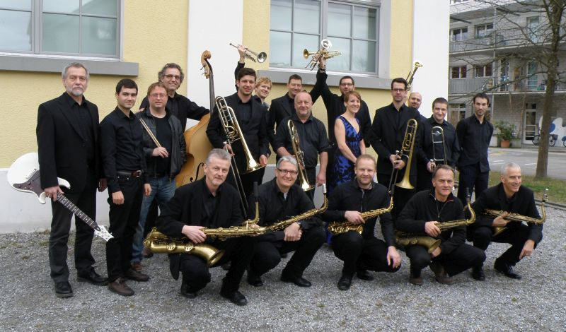 BSO 2014 Jazzclub Uster 1 klein